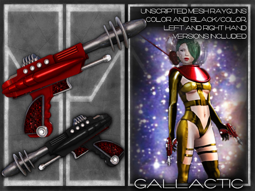 Raygun_poster 512